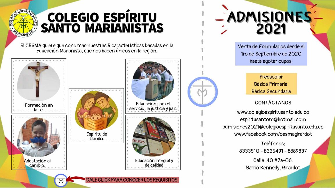 Imagen_Admisiones2